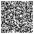 QR code with Migi's Unisex contacts