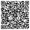 QR code with New China contacts