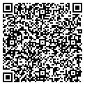 QR code with Danny's Concrete Service contacts