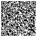QR code with Vitec Broadcast Services Inc contacts