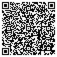 QR code with Total Professional Install contacts