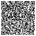 QR code with Quality Built Roof Trusses contacts