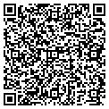 QR code with Ettain Group contacts