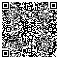 QR code with C O L Systems Solutions contacts
