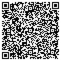QR code with A Gehring Realty Group In contacts