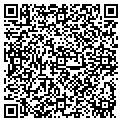 QR code with Wildwood City Wastewater contacts