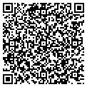 QR code with Relax In Comfort contacts
