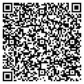 QR code with Teen Challenge Ministry Inst contacts
