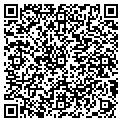 QR code with Employer Solutions LLC contacts