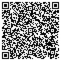 QR code with All Around Hydraulic Hose contacts