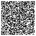 QR code with Richard Collins Plumbing Inc contacts