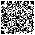 QR code with American Diabetic Supply Inc contacts