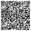 QR code with Studio 46 Movies contacts