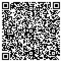 QR code with Marco Barquero Pntg contacts