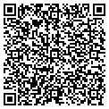 QR code with MVC Real Estate Service Inc contacts