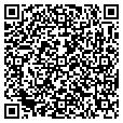 QR code with Porta Target Inc contacts