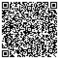 QR code with Terrace Cafe contacts