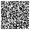 QR code with Ice Man contacts