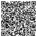 QR code with Sajana Allin DDS contacts