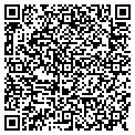 QR code with Donna Smith's Billing Service contacts