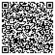 QR code with Classique Inc contacts