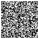 QR code with Lawrence Anselmo Lawn & Garden contacts