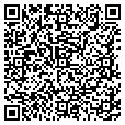 QR code with Redlee & Scs INC contacts