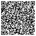 QR code with Sharkey's Beach Club contacts