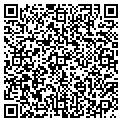 QR code with Hydro-Tech General contacts