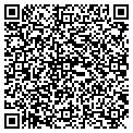 QR code with Suffolk Construction Co contacts