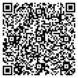 QR code with Sweet City contacts