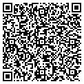 QR code with South Shore Opticians contacts