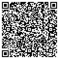QR code with Sansbury Co contacts