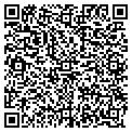 QR code with Denis Johnson Pa contacts