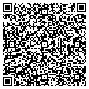 QR code with Terra Verde Grounds Management contacts