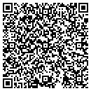 QR code with Talquin Electric Cooperative contacts