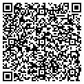 QR code with San Augustin Eye Foundation contacts