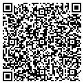 QR code with Steve Fisher Painting contacts