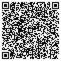 QR code with Bains Lawn Care contacts