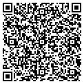 QR code with Gargano Amusements Inc contacts
