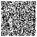QR code with Wolfe Custom Installation contacts