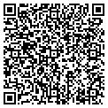 QR code with Reyes Blas A MD PA contacts