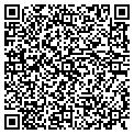 QR code with Atlantic Overseas Express Inc contacts