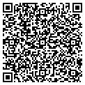 QR code with Goodhomes of Ne FL Inc contacts
