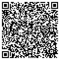 QR code with Palmetto Assembly Of God contacts