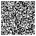 QR code with D & Q Designs Unlimited contacts