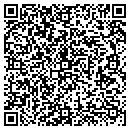QR code with American Telephone & Data Service contacts