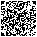 QR code with Nave Plumbing contacts