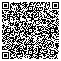 QR code with Flanagan Companies Inc contacts