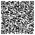 QR code with Ted Brink & Assoc contacts